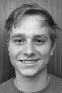 Shane_van_Heerden